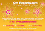 om-sale_Summer09-copy.jpg