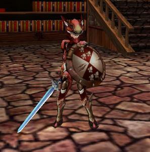 dio_battle.jpg