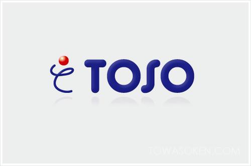 logo_toso_20110225.jpg