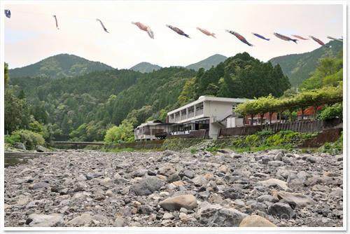 umaji-onsen_20110504.jpg