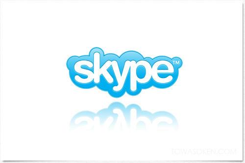 skype_20110512.jpg