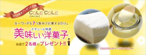 web_colecole.jpg