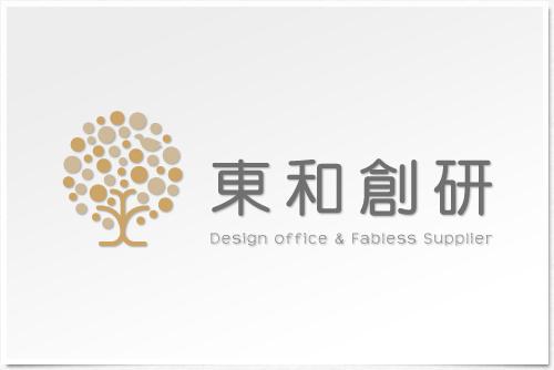 logomark_20120213.jpg
