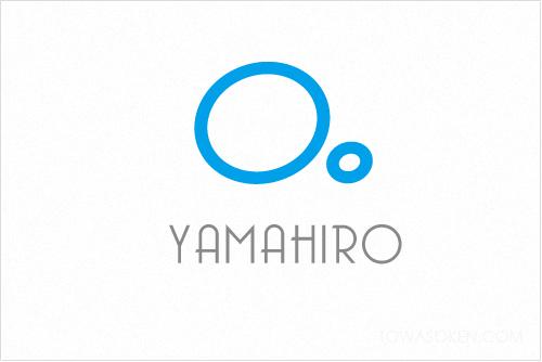 yamahiro_20120503-1.jpg