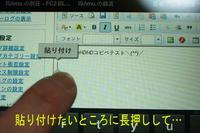 PC230487.jpg