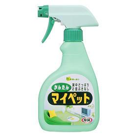 mpt_spray_00_img_l.jpg