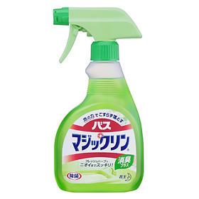 mcl_bath_deodorant_plus_00_img_l.jpg