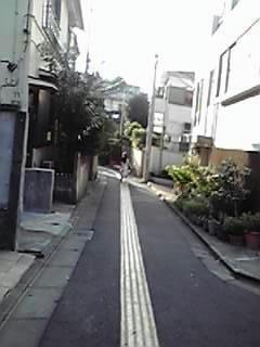 2010090607.jpg