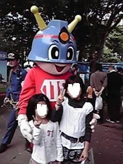 2010102113.jpg