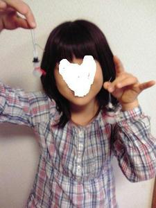 2010110514.jpg