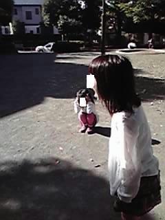 2010110501.jpg