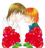 br-rose01.jpg
