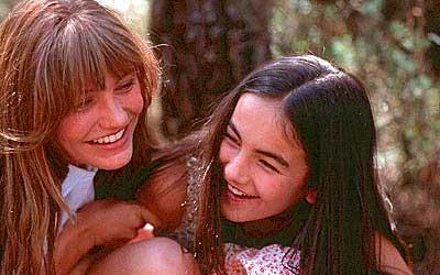 姉のいた夏、いない夏。:映画
