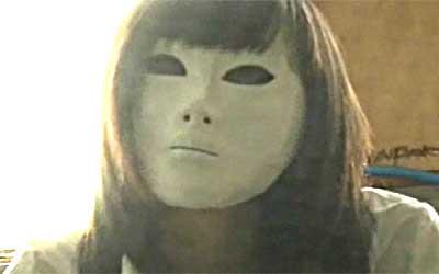 放送禁止 劇場版~密着68日 復讐執行人:映画