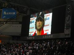 e7620112jpeg