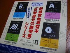 efb334bc.jpeg