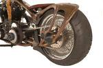 tempestcycles