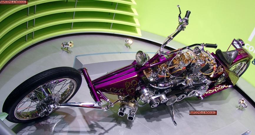 http://file.noscooter.blog.shinobi.jp/90c0d03d.jpg