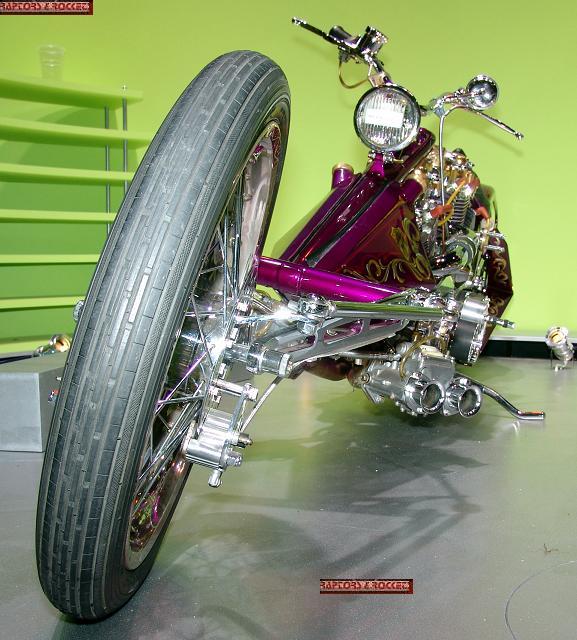 http://file.noscooter.blog.shinobi.jp/3a56b355.jpg