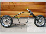 New York City Choppers