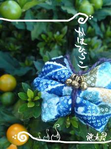 kawahirako1-3.jpg