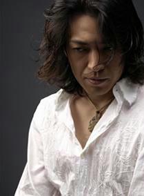 yoshizumi