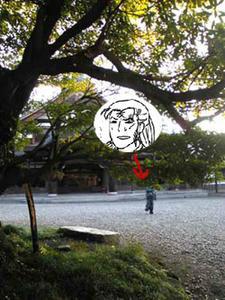 hikonehukei17.jpg