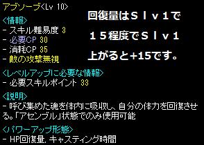 c6299c56.png