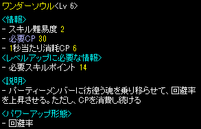 4e3cff4c.png