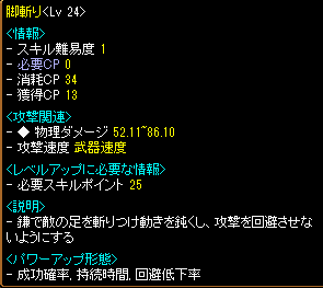 852d6ca4.png
