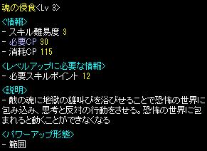 3415c7c2.png