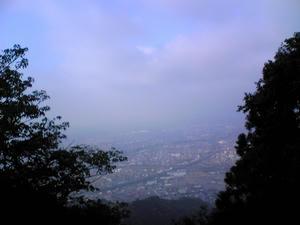 高草山から2010.06.05