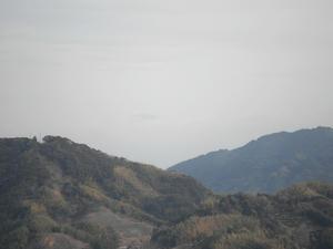富士山2012/01/15
