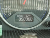 20070527-50000km
