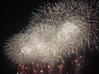 20070804-江戸川花火