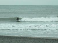 20080113-豊海