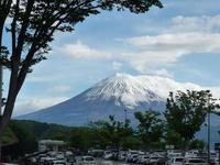 20080503-富士川
