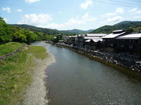 20080504-伊勢神宮02