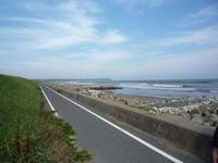 20080719-飯岡02
