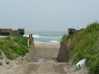 20080802-大洋村