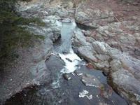 20090112-秋川渓谷