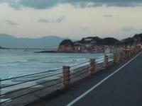 20090124-鎌高前