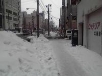 20090213-札幌