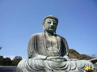 20090320-鎌倉大仏