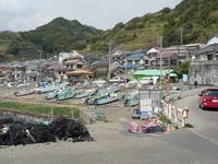 20090412-白渚