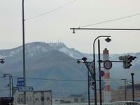 20090509-札幌