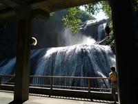 20090815-袋田の滝02