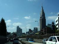 20090906-首都高