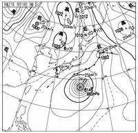 20090919-天気図