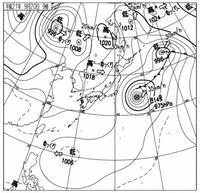 20090920-天気図